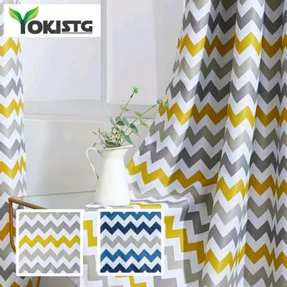 QUALITY SUPER CURTAINS image 1