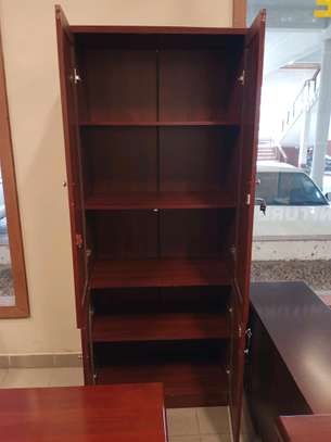 book cabinets image 1