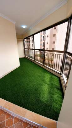 4 bedroom apartment for rent in Lavington image 8