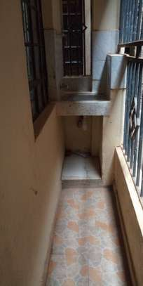 1 bedroom apartment for rent in Ruaka image 8