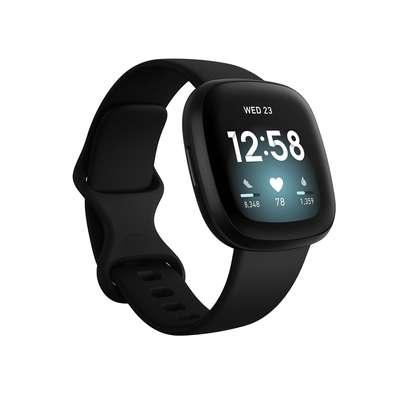 Fitbit Versa 3 image 1