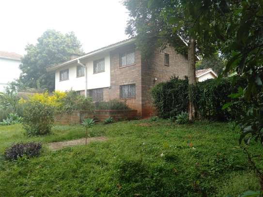 Lavington - Commercial Property, House
