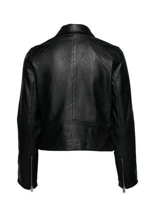 Leather Jackets Wear KE image 7