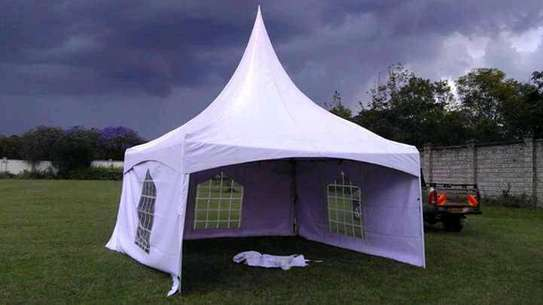 EVENT TENTS image 3