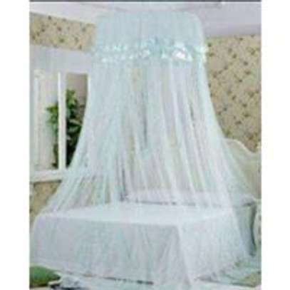 Best mosquito nets image 3