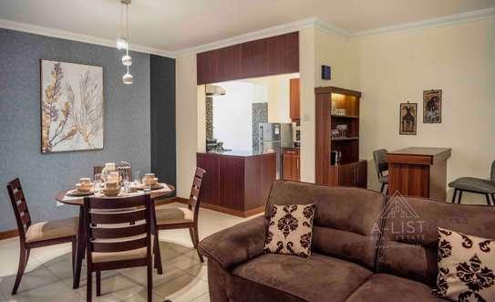 Furnished 1 bedroom apartment for rent in Parklands image 15