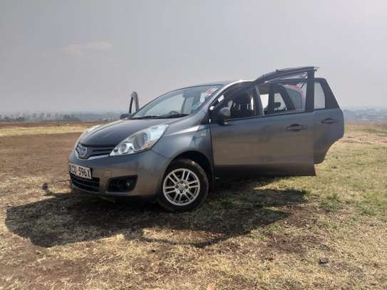 Cars For Sale In Kenya Pigiame