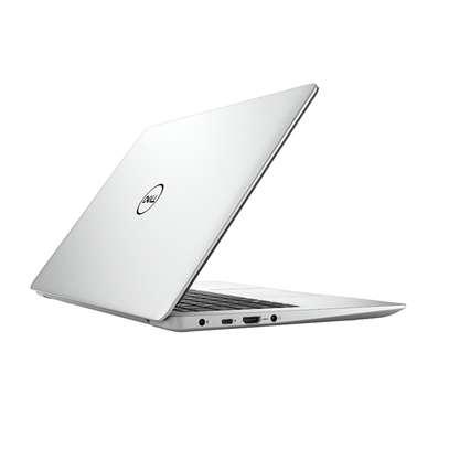 Dell Inspiron 13 5370 core i5 image 3