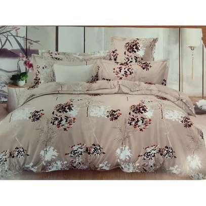 5 by 6 cotton duvet image 6