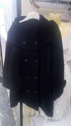 trench coats image 1