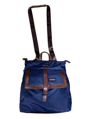 CURSOR laptop bags image 4