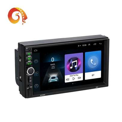 7inch Car Android Radio