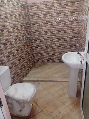 3br apartment for rent in Nyali. AR43 image 11