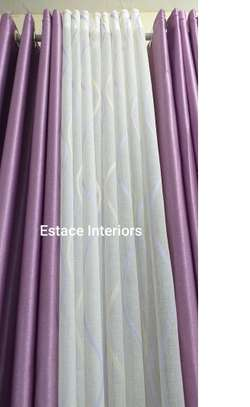 CURTAINS CURTAINS image 4