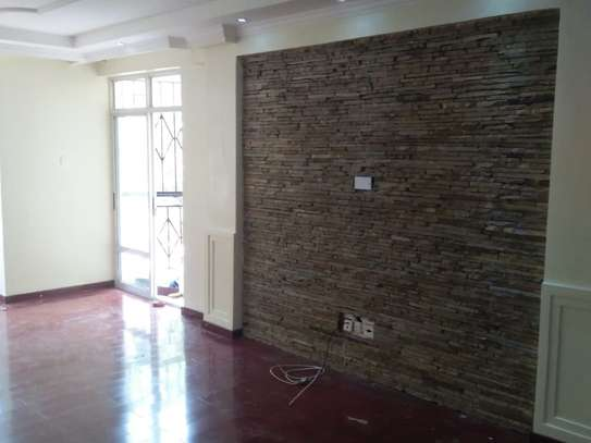 Riara Road - Flat & Apartment image 10