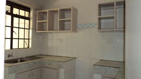 2 bedroom apartment for rent in Dagoretti Corner image 8