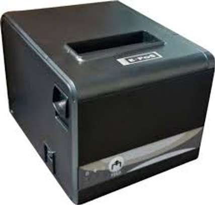Epos Thermal Printer Eco R