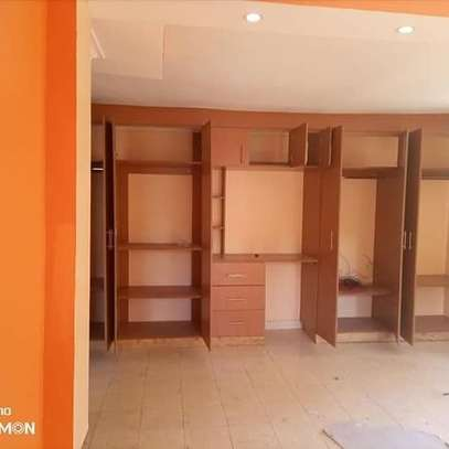 4 bedroom house for rent in Kikuyu Town image 6