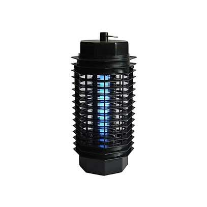 Electronic Mosquito Killer Lamp-