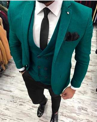 slimfit Suits and tuxedos image 5