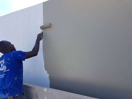 24 HR Handyman / Painting & Waterproofing / Electricians / Plumbers / Garden Services / Electricians / Carpenters / Plumbers & Painters.Call now. image 12