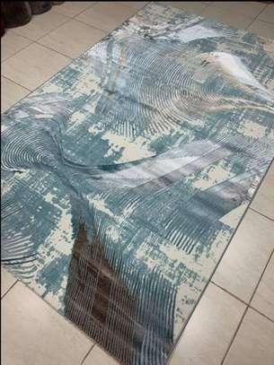 Persian Carpets image 1
