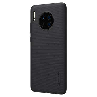 Nillkin Super Frosted Shield Matte cover case for Huawei Mate 30 Mate 30 Pro image 1