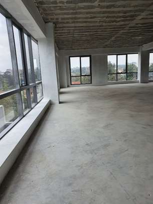7250 ft² office for rent in Westlands Area image 14