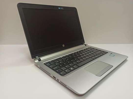 hp probook 430 g3 image 1