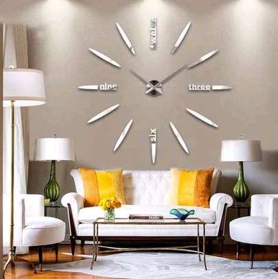 Wall clocks image 4