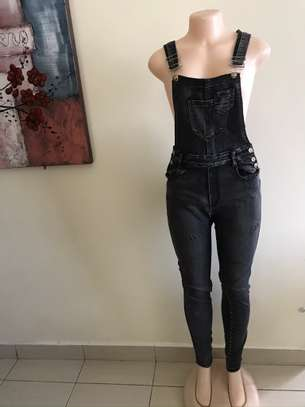 Dresses,dungarees image 3