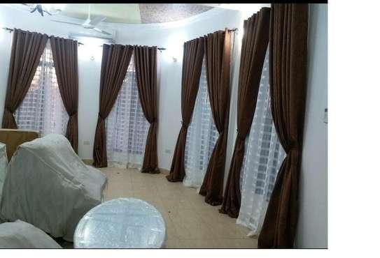 Estace curtains image 13