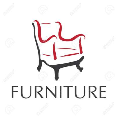 Thuram Furnitures image 1