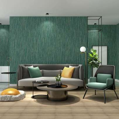 Fillet Green Wallpapers