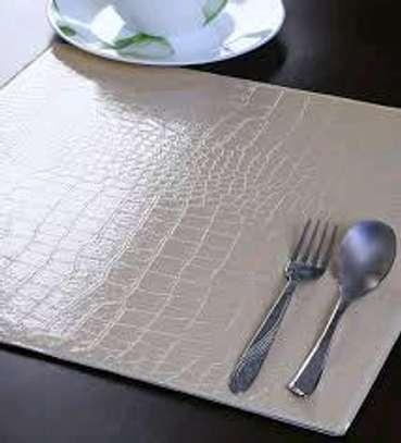 dining sets image 1