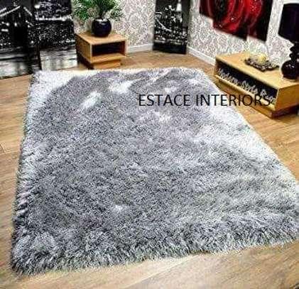 shaggy Carpets image 1
