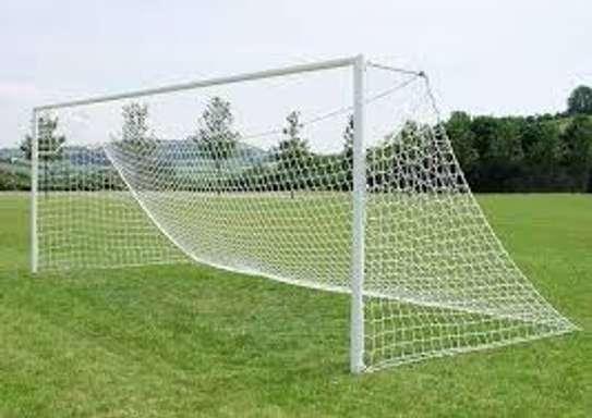 football net image 1