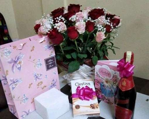 valentine's gift packages image 4