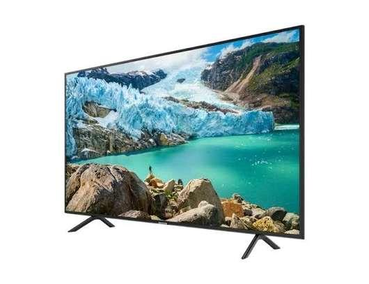 Samsung 65 Inch Smart UHD 4K LED TV – image 1