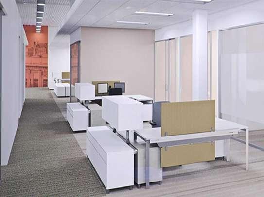 Karen - Commercial Property, Office image 5