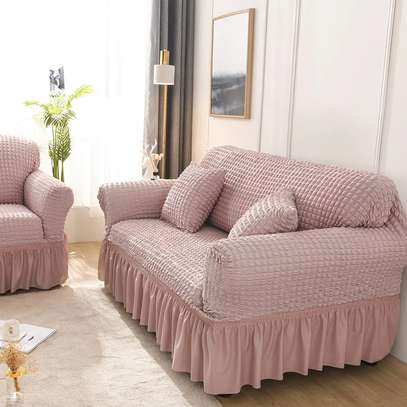 COVERINGS FOR YOUR COUCHES image 4
