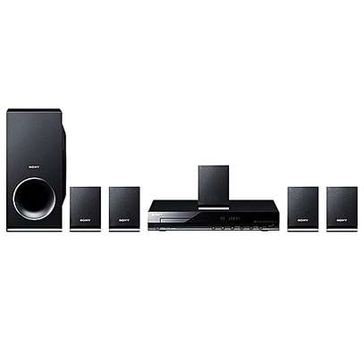 Speakers & Home Stereos for Sale in Kenya   PigiaMe