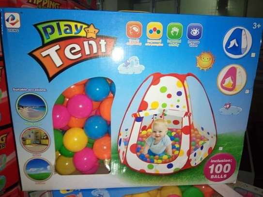 Variety of kids staff prices are different for each items image 15