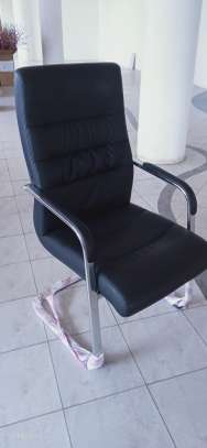 Executive Waiting chair
