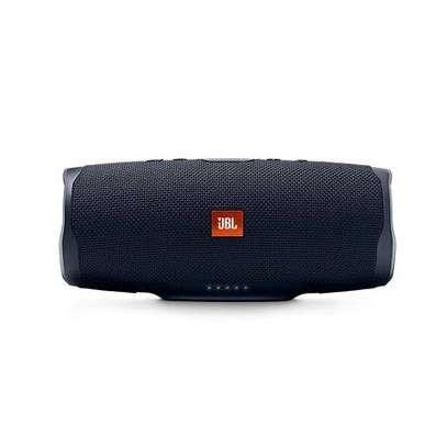 JBL Charge 4 Portable Bluetooth Speaker image 1