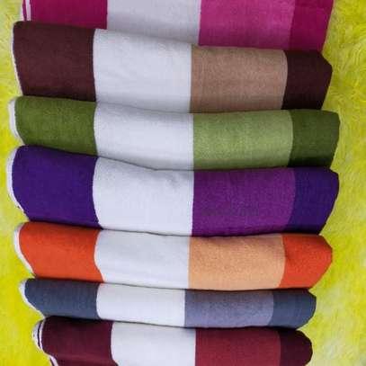 Quality towels image 4