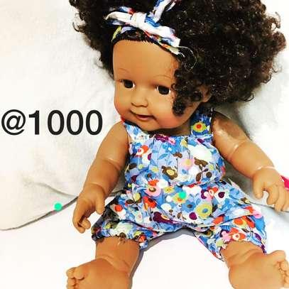 Tempara Toy shop image 3
