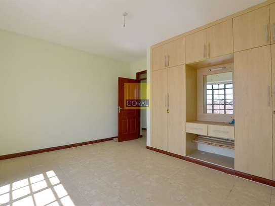 Parklands - Flat & Apartment image 8