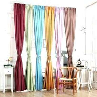 Curtains image 7