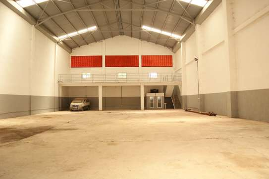 15000 ft² commercial property for rent in Mtwapa image 5